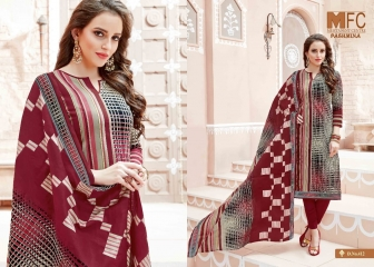 MFC PASHMINA VOL 4 WINTER COLLECTION UNSTITCHED MATERIAL SUITS COLLECTION (10)