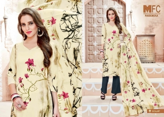 MFC PASHMINA VOL 4 WINTER COLLECTION UNSTITCHED MATERIAL SUITS COLLECTION (3)