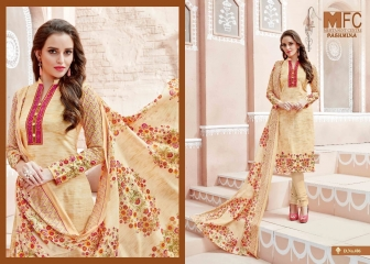 MFC PASHMINA VOL 4 WINTER COLLECTION UNSTITCHED MATERIAL SUITS COLLECTION (4)