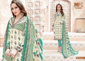 MFC PASHMINA VOL 4 WINTER COLLECTION UNSTITCHED MATERIAL SUITS COLLECTION (5)