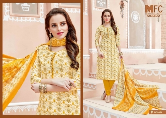 MFC PASHMINA VOL 4 WINTER COLLECTION UNSTITCHED MATERIAL SUITS COLLECTION (6)
