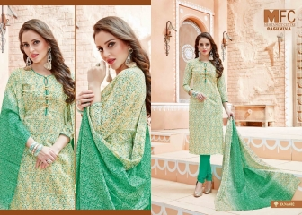 MFC PASHMINA VOL 4 WINTER COLLECTION UNSTITCHED MATERIAL SUITS COLLECTION (8)