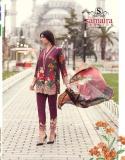 MINA HASAN BY SAMAIRA FASHION (