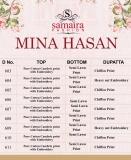 MINA HASAN BY SAMAIRA FASHION (7)