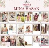 MINA HASAN BY SAMAIRA FASHION (8)