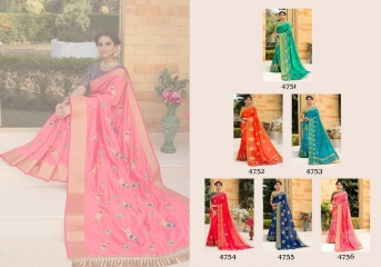 Mintorsi Glamours by Varsiddhi Sarees (3)