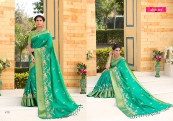 Mintorsi Glamours by Varsiddhi Sarees (4)