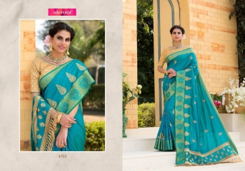 Mintorsi Glamours by Varsiddhi Sarees (5)