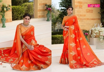 Mintorsi Glamours by Varsiddhi Sarees (6)