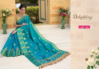 Mintorsi Glamours by Varsiddhi Sarees (7)