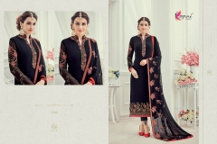 MIRAYA VOL 8 BY KESARI TRENDZ (1)