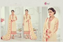 MIRAYA VOL 8 BY KESARI TRENDZ (2)