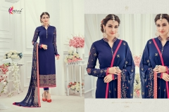 MIRAYA VOL 8 BY KESARI TRENDZ (3)