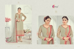MIRAYA VOL 8 BY KESARI TRENDZ (4)