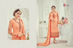 MIRAYA VOL 8 BY KESARI TRENDZ (5)
