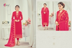 MIRAYA VOL 8 BY KESARI TRENDZ (6)