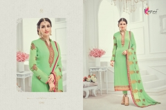 MIRAYA VOL 8 BY KESARI TRENDZ (7)