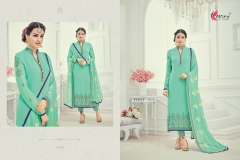 MIRAYA VOL 8 BY KESARI TRENDZ (8)