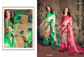 MISHREE SAREE 1981 AB SERIES- WHOLESALE RATE (2)