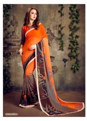 MISHREE SAREE 1981 AB SERIES- WHOLESALE RATE (3)