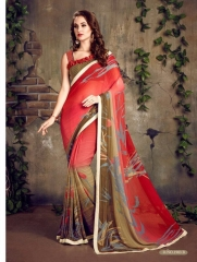 MISHREE SAREE 1981 AB SERIES- WHOLESALE RATE (4)