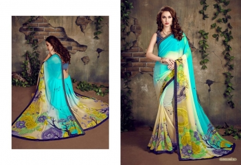 MISHREE SAREE 1981 AB SERIES- WHOLESALE RATE (6)