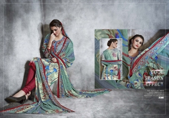 MISHRI JODHA COTTON CAMBRIC EMBROIDERY PRINT PATIALA SUITS WHOLESALE RATE (2)