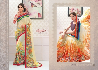 MISHRI KASHISH SAREE COLLECTION MANUFACTURER CHEAPEST WHOLESALER BEST RATE BY GOSIYA EXPORTS SURAT (6)