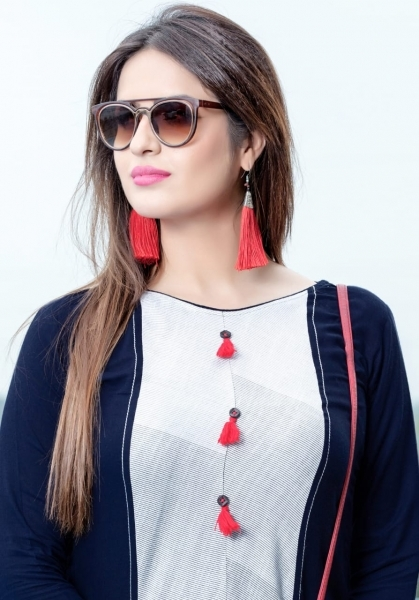 MITTOO PALAK VOL 13 RAYON FABRIC FULL STITCHED DESIGNER KURTIS WHOLESALE DEALER BEST RATE BY GOSIYA EXPPORTS SURAT (1)