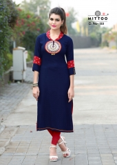 MITTOO PAYAL 2 RAYON FANCY RTS SURAT (1)