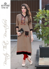 MITTOO PAYAL 2 RAYON FANCY RTS SURAT (5)