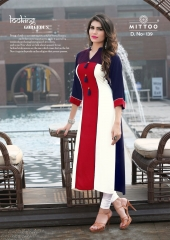 MITTOO PAYAL 2 RAYON FANCY RTS SURAT (7)