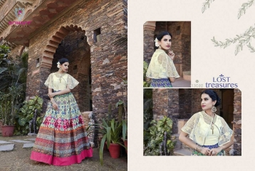 MOHENJO VOL 4 ARIHANT DESIGNER HEAVY SALWAR KAMEEZ CATALOG WHOLESALE BEST RATE GOSIYA EXPORTS FROM INDIA SURAT (16)
