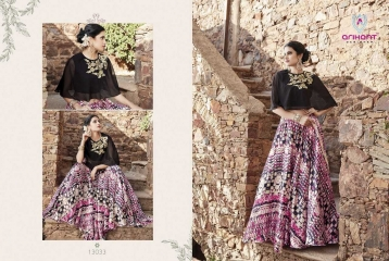 MOHENJO-VOL-4-ARIHANT-DESIGNER-HEAVY-SALWAR-KAMEEZ-CATALOG-WHOLESALE-RATE-FROM-INDIA-SURAT-1