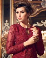 MOHINI FASHION GLAMOUR VOL 39 PARTY WEAR SALWAR SUIT CATALOG WHOLESALE RATE BEST SUPPLIER RATE BY GOSIYA EXPORTS (1)