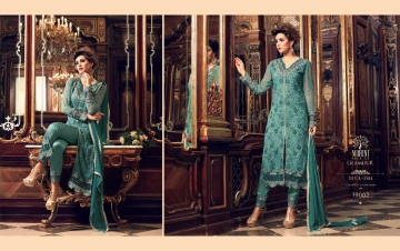 MOHINI FASHION GLAMOUR VOL 39 PARTY WEAR SALWAR SUIT CATALOG WHOLESALE RATE BEST SUPPLIER RATE BY GOSIYA EXPORTS (15)