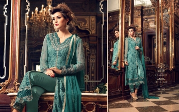 MOHINI FASHION GLAMOUR VOL 39 PARTY WEAR SALWAR SUIT CATALOG WHOLESALE RATE BEST SUPPLIER RATE BY GOSIYA EXPORTS (3)