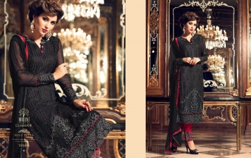 MOHINI FASHION GLAMOUR VOL 39 PARTY WEAR SALWAR SUIT CATALOG WHOLESALE RATE BEST SUPPLIER RATE BY GOSIYA EXPORTS (5)