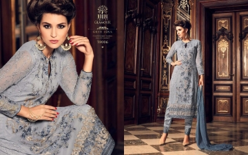 MOHINI FASHION GLAMOUR VOL 39 PARTY WEAR SALWAR SUIT CATALOG WHOLESALE RATE BEST SUPPLIER RATE BY GOSIYA EXPORTS (7)