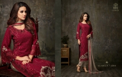 MOHINI FASHION GLAMOUR VOL 42 (1)