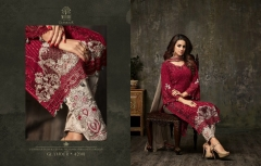 MOHINI FASHION GLAMOUR VOL 42 (2)