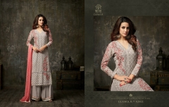 MOHINI FASHION GLAMOUR VOL 42 (3)