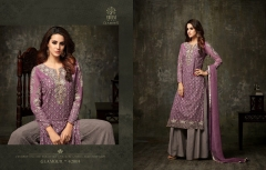 MOHINI FASHION GLAMOUR VOL 42 (4)