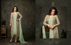 MOHINI FASHION GLAMOUR VOL 42 (5)