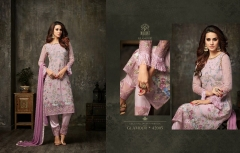 MOHINI FASHION GLAMOUR VOL 42 (6)