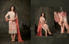 MOHINI FASHION GLAMOUR VOL 42 (7)