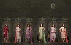 MOHINI FASHION GLAMOUR VOL 42 (8)