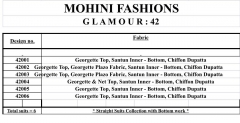 MOHINI FASHION GLAMOUR VOL 42 (9)