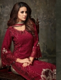 MOHINI FASHION GLAMOUR VOL 42