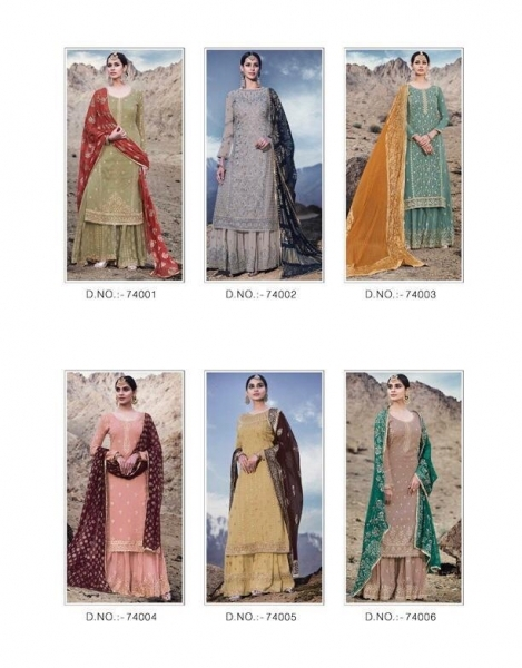Mohini-Fashion-Glamour-Vol-74-Heavy-Designer-Sharara-Style-Indian-Partywear-Dresses-Online-10